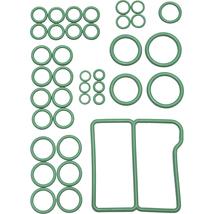02 05 kia sedona 3.5 o ring and gasket seal kit rs 202683 thumb200