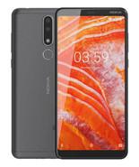 "nokia 3.1 plus 2gb 32gb octa core 13mp fingerprint 6.0"" android smartpho... - $199.99"