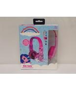 NEW SEALED Hasbro My Little Pony Kid Safe Headphones - $14.84