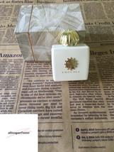 Amouage Honour Eau De Parfum Spray 100 ml / 3.4 fl.oz For Woman, New wit... - $145.40