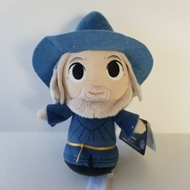 Funko Super Cute Plush Lord of the Rings Gandalf the Grey Collectible  - $14.46