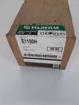 Fuji Film Recording Film E1100H Enovation - $151.24
