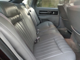 1996 CHEVROLET IMPALA SS FOR SALE  image 7
