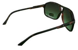 Quay Australia 1487 Matte Tortoise Sunglasses image 3