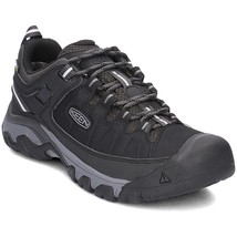 Keen Shoes Targhee Exp WP, 1017721 - $163.23