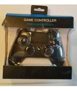 Game Controller for PlayStation 4 - Different Buttons... See photo's  - $19.59
