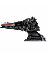 NEW Lionel Trains Polar Express Ready-to-Play Set FREE SHIPPING - $96.99