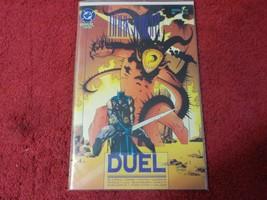 Batman: Legends of the Dark Night Annual; 1991  (MB) - $3.99