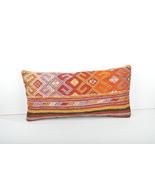 12x24'' decorative throw pillows, pillow case, decorative pillows throw ... - $39.00