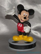 90s Disney Applause Collectible Mickey Mouse Ho... - $14.49