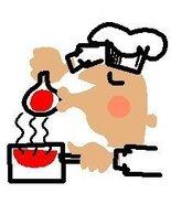 Chef Arthur's  Ultimate Mashed Potatoes Recipe FREEBIE - Freebie