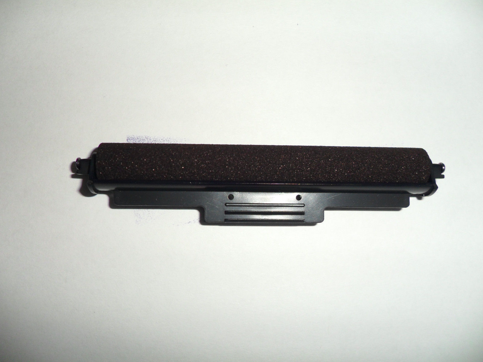 Sharp ER-A250 ERA250 ER-A310 ERA310 Cash Register Ink Roller (2 Pack) IR93