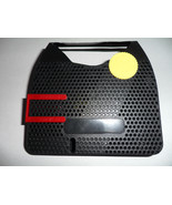 Smith Corona XD5900/XD5910 Typewriter Ribbon Compatible (2 Pack) Replaces 21000 - $9.95