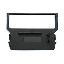 Posiflex 3000/PP-3000 Printer Ribbon Purple (2 Pack)