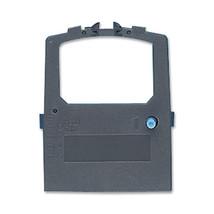 Bren 8320/8321 Printer Ribbon Black (2 Pack)