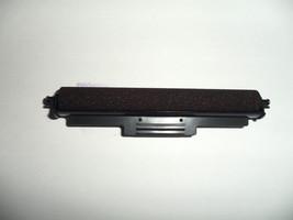 BMC International CR760 Cash Register Ink Roller (2 Pack) IR93