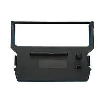 Citizen DP600/DP610/DP610H/DP611 Printer Ribbon Black (3 Pack) Replaces IR61B