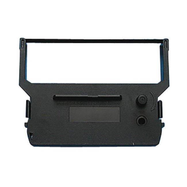 Citizen IDP3540/IDP3540F/IDP3540P Printer Ribbon Black (3 Pack) Replaces IR61B