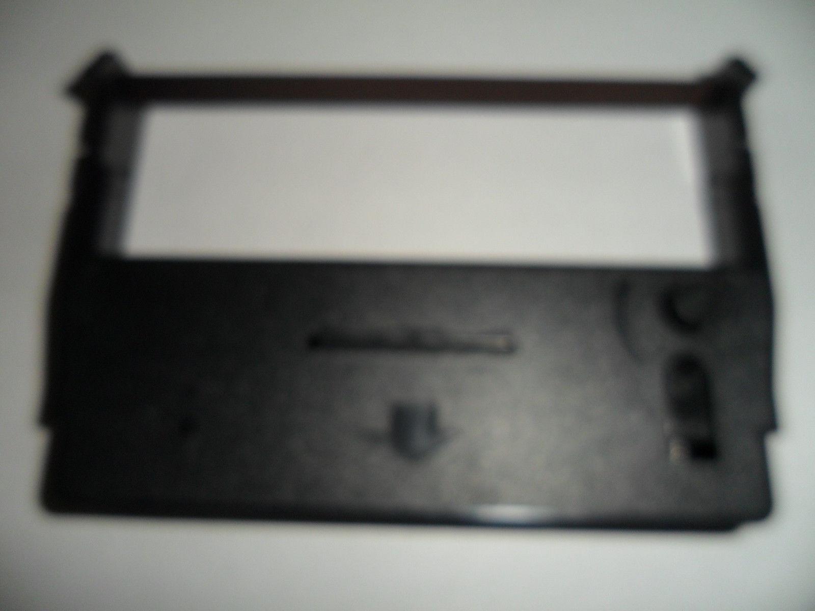 Epson TM-760 TM-780 TM-790 Cash Register Ribbon Purple (2 Pack) ERC37