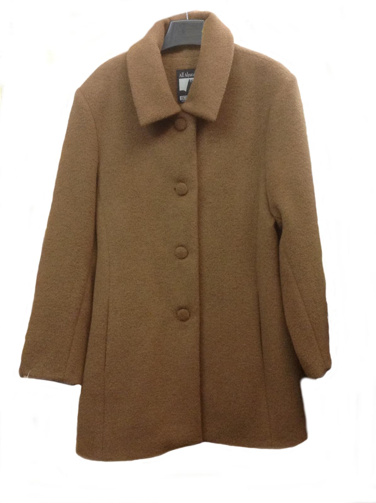 100 wool coats for women