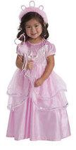 Royal Pink Princess Halloween Costume  - $30.00