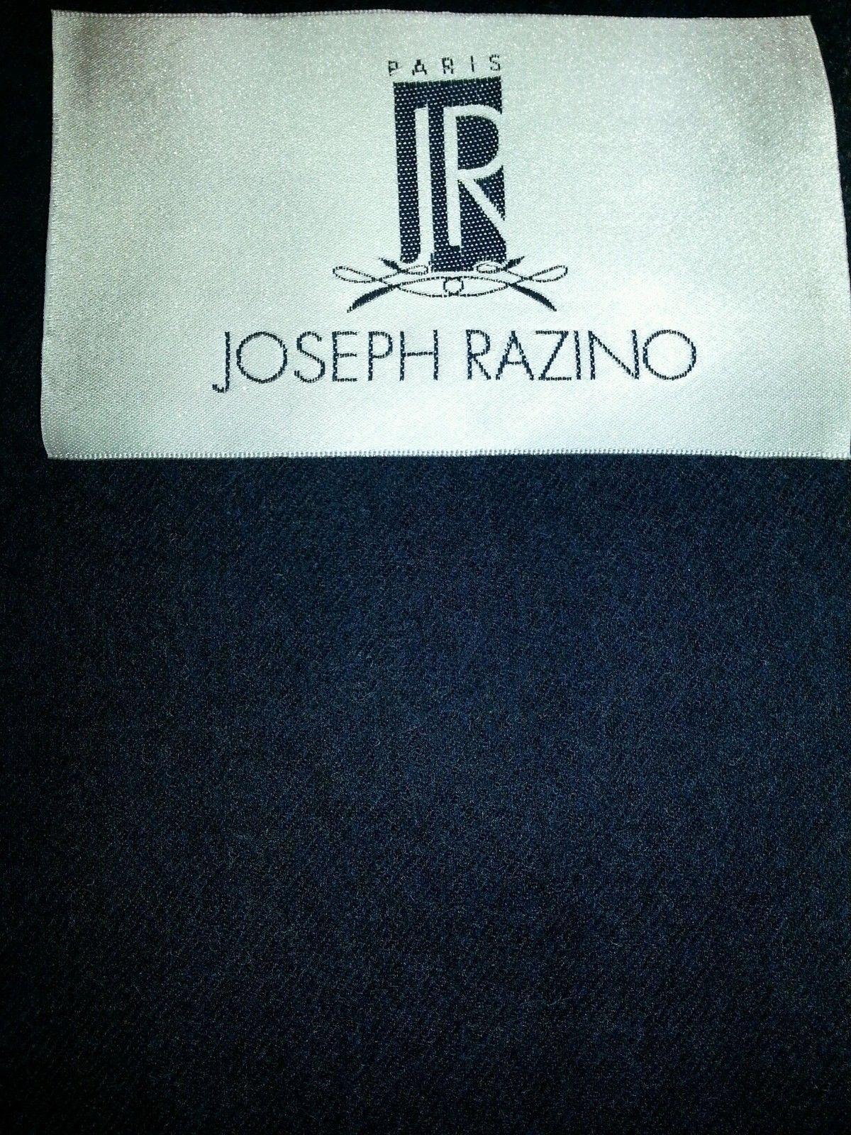 9+ yard  Blue GreyTropical 120'S fine  italian wool suit fabric msrp 1299