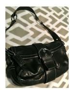 Coach Soho Leather Purse M04S- 3652 - $196.02