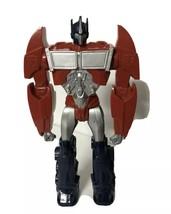 Transformers OPTIMUS PRIME Autobot Hasbro C-3252C - $18.41