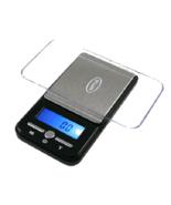 Digital Pocket Scale, .01-100 gram, AC-100 by American Weigh - $26.95