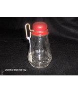 vintage pepper grinder - $12.50