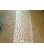 Chapel Veil - Rectangle - Ivory - V-32 - $15.99