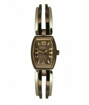 Ladies Watch Fossil ES 1859 Brown. - $24.75