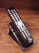 RCA Universal DVD TV Audio Remote Control, No. RCRN06GR, cleaned and tested, LED - $9.95