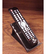 RCA Universal DVD TV Audio Remote Control, No. RCRN06GR, cleaned and tes... - $9.95