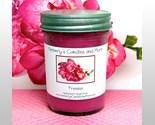 Jelly jar freesia 1 thumb155 crop