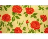 Quilt gate red orange roses 1 thumb155 crop