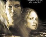 Cold Creek Manor [DVD] (2004) Dennis Quaid; Sharon Stone; Stephen Dorff; Juli...