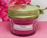 Jelly jar sm freesia 1 thumb155 crop