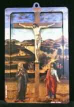 Crucifixion 6029 cru2 x thumb200