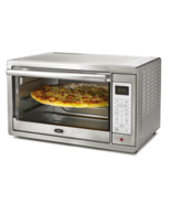 Oster Extra-Large Convection Countertop Oven - $159.95