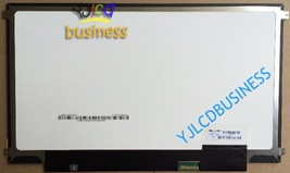 LTN133HL04 13.3-inch  LCD Screen Display Panel 90 days warranty - $85.50