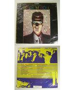 BBC uk LP SEALED Pirates Gene Vincent Darts Carl Perkins Rockabilly/Rock... - $15.99