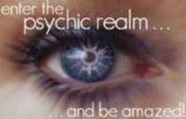 Psychic Phone Reading 7- 90 Minute by Lady Vixen Amazing Accuracy World... - $17,700.00
