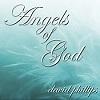 Angels of god cd312   x
