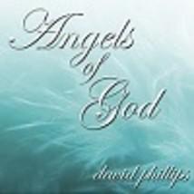 Angels of god cd312   x thumb200