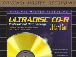LYNRYD SKYNRYD 24 kt LTD EDITION  GOLD CD PLAQUE FREE U.S. PRIORITY SHIP... - $60.95