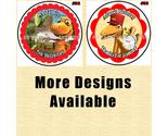 Dinosaur train sticker  58 59 jpg thumb155 crop