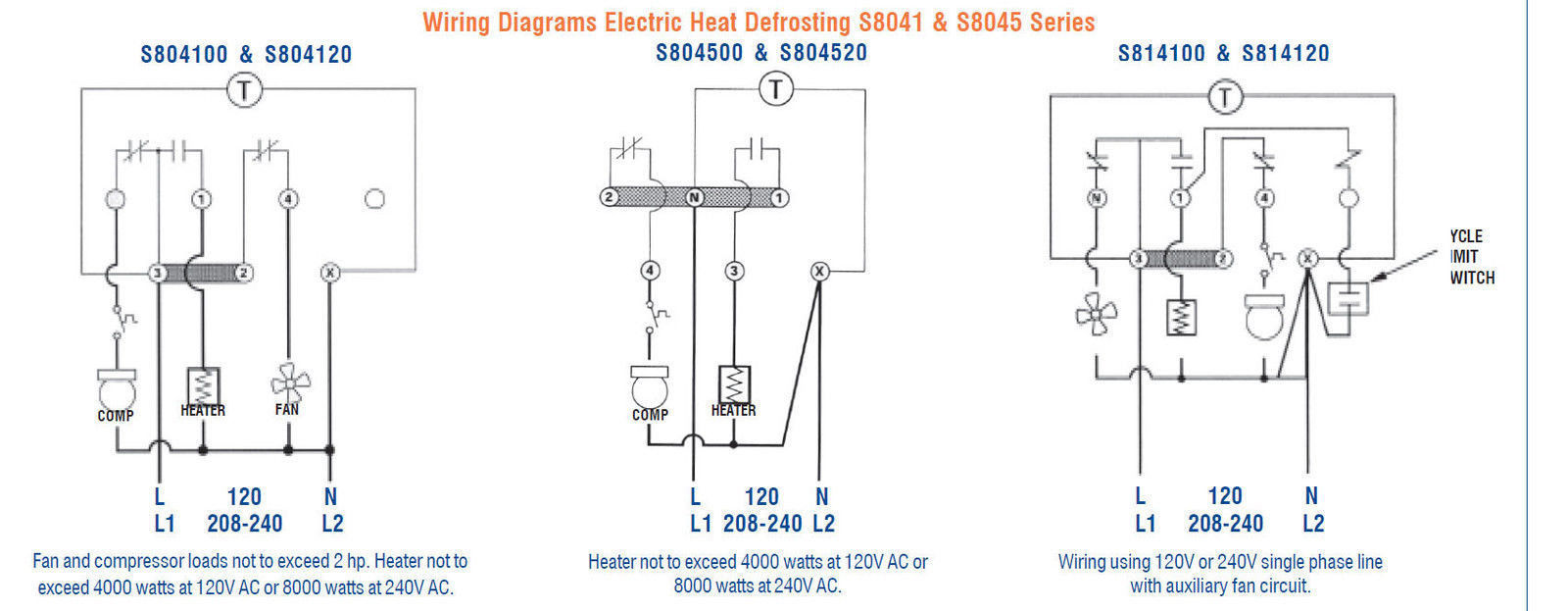 __57 diagrams 645471 paragon defrost timer wiring diagram paragon paragon 8045 00 wiring diagram at soozxer.org