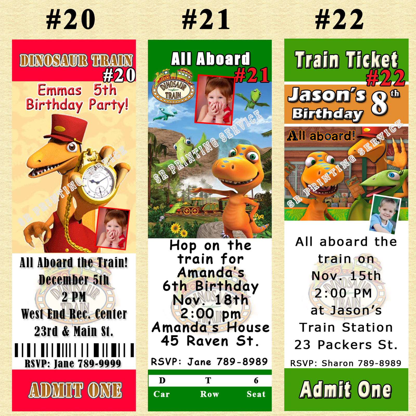 Dinosaur train  20 22 jpg