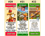 Dinosaur train  20 22 jpg thumb155 crop